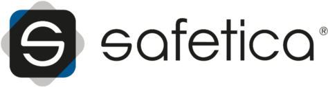 Safetica Technologies Logo